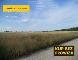 Działka na sprzedaż, Porosiuki, 23969 m²