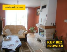 Dom na sprzedaż, Bełchatów, 221 m²