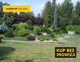 Dom na sprzedaż, Mazańcowice, 454 m²