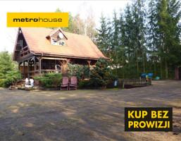 Dom na sprzedaż, Rekownica, 70 m²