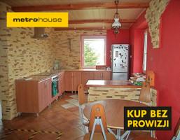 Dom na sprzedaż, Biała Podlaska, 86 m²