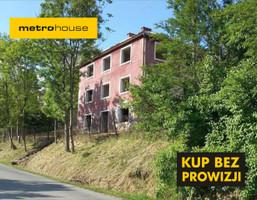 Dom na sprzedaż, Lubenia, 270 m²