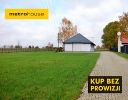 Magazyn na sprzedaż, Brzozów, 200 m²