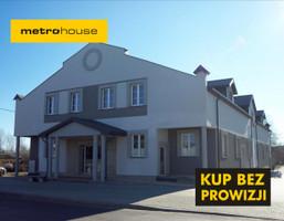 Biuro na sprzedaż, Ostrów Lubelski, 1500 m²