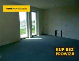 Kawalerka na sprzedaż, Lublin Węglin Północny, 35 m²