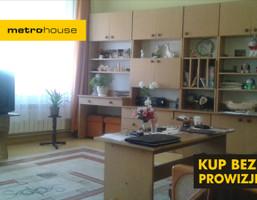 Mieszkanie na sprzedaż, Działdowo Zamkowa, 86 m²