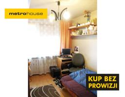 Mieszkanie na sprzedaż, Rzeszów Nowe Miasto, 62 m²