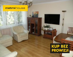 Mieszkanie na sprzedaż, Siedlce 11 Listopada, 55 m²