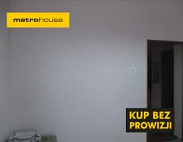 Mieszkanie na sprzedaż, Bielsko-Biała Stare Bielsko, 43 m²