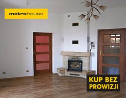 Mieszkanie na sprzedaż, Kwidzyn 3 Maja, 93 m²