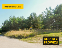 Działka na sprzedaż, Łubowo, 15824 m²