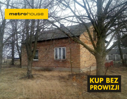 Działka na sprzedaż, Kolonia Gościeńczyce, 10000 m²