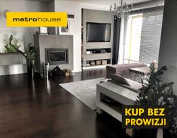 Dom na sprzedaż, Baszkówka, 221 m²