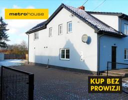 Dom na sprzedaż, Krągi, 120 m²