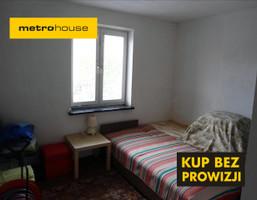 Dom na sprzedaż, Dzierzgów, 150 m²