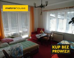 Dom na sprzedaż, Działki, 186 m²