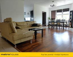Dom na sprzedaż, Bobrowiec, 227 m²