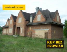 Dom na sprzedaż, Biały Ług, 461 m²