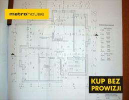Lokal użytkowy na sprzedaż, Rakoniewice, 616 m²