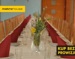 Lokal gastronomiczny na sprzedaż, Chociszewo, 502 m²