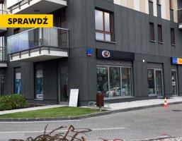 Lokal użytkowy do wynajęcia, Warszawa Bielany, 73 m²