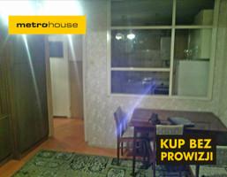 Mieszkanie na sprzedaż, Żyrardów Legionów Polskich, 38 m²