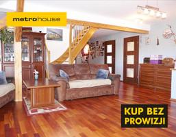Mieszkanie na sprzedaż, Borne Sulinowo Mikołaja Reja, 86 m²