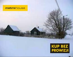Działka na sprzedaż, Stary Łajszczew, 35000 m²