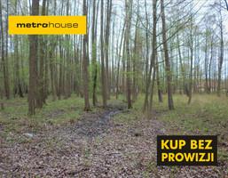 Działka na sprzedaż, Henryków-Urocze, 4333 m²