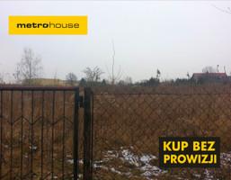 Działka na sprzedaż, Stara Iwiczna, 3500 m²