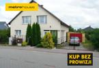 Dom na sprzedaż, Biały Bór, 187 m²