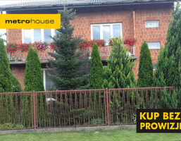 Dom na sprzedaż, Kornelin, 200 m²