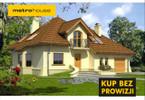 Dom na sprzedaż, Sochaczew, 249 m²