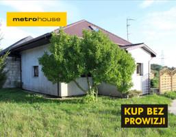 Dom na sprzedaż, Stramniczka, 150 m²