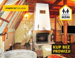 Dom na sprzedaż, Łętowo, 75 m²