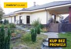 Dom na sprzedaż, Murowana Goślina, 206 m²