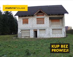 Dom na sprzedaż, Gościno, 200 m²