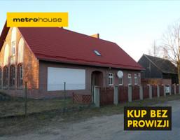 Dom na sprzedaż, Kucharowo, 246 m²