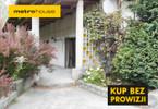 Dom na sprzedaż, Pabianice, 67 m²