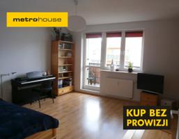 Mieszkanie na sprzedaż, Poznań Piątkowo, 65 m²