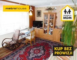 Mieszkanie na sprzedaż, Szczecinek Wodociągowa, 52 m²