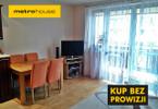 Mieszkanie na sprzedaż, Warszawa Skorosze, 51 m²
