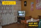 Mieszkanie na sprzedaż, Tczew Kasztanowa, 46 m²