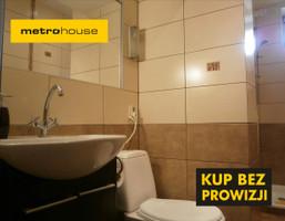 Mieszkanie na sprzedaż, Poznań Zielony Dębiec, 50 m²