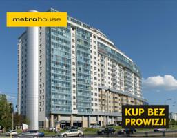 Mieszkanie na sprzedaż, Warszawa Powązki, 78 m²