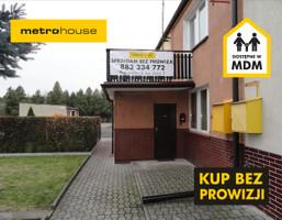 Mieszkanie na sprzedaż, Pabianice Rzgowska, 59 m²