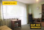 Mieszkanie na sprzedaż, Kraków Mistrzejowice, 75 m²