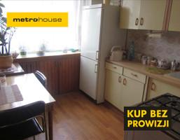 Mieszkanie na sprzedaż, Kraków Czyżyny, 45 m²