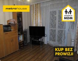 Kawalerka na sprzedaż, Katowice Śródmieście, 35 m²