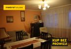 Mieszkanie na sprzedaż, Skierniewice Sucharskiego, 60 m²